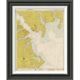 Sepia Map Wayfair - World map sepia toned