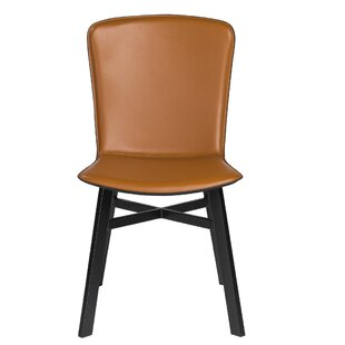 Mission Style Morris Chairs Wayfair Ca