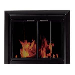 Fireplace Screens You Ll Love Wayfair