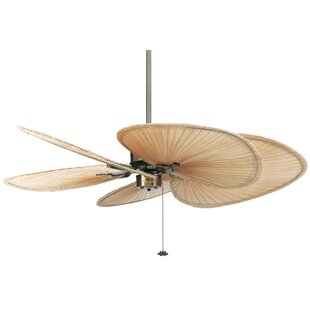 Harbor Breeze Ceiling Fan | Wayfair