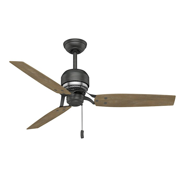 reviews in tribeca lighting fan ca casablanca blade ceiling wayfair pdp