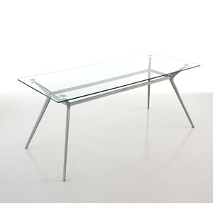 Schreibtisch Ross von Tomasucci