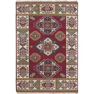 Red And Turquoise Area Rug Wayfair