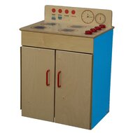 Play Kitchen Sets