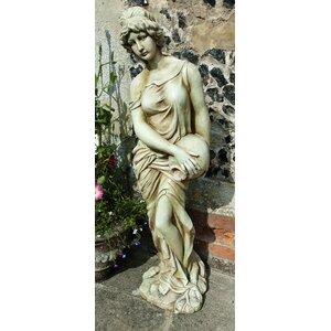 Grace Statue