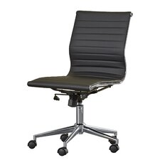 Desk Chair Without Wheels