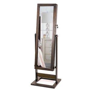 Trinity Floor Mirror