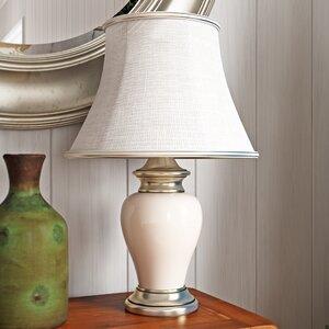 31cm Table Lamp Base