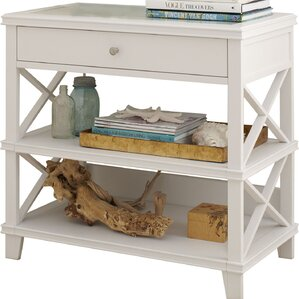 Lana Console Table