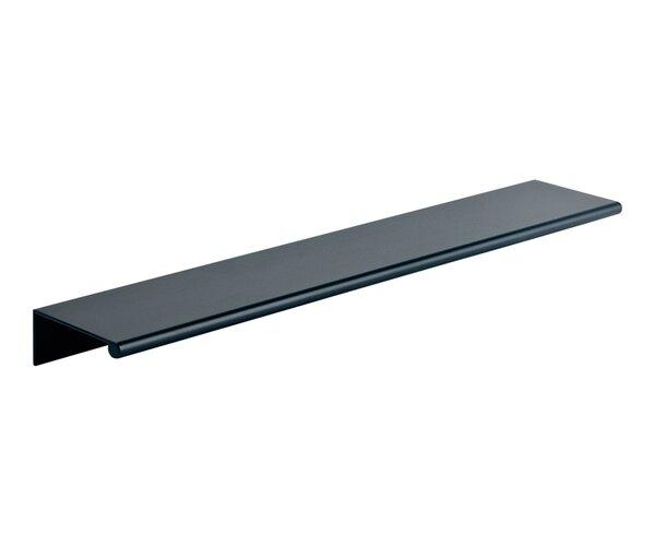 modern black cabinet drawer pulls allmodern. Black Bedroom Furniture Sets. Home Design Ideas