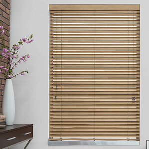 Window Blinds Amp Shades You Ll Love Wayfair