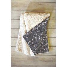 Marrakeshi Blanket