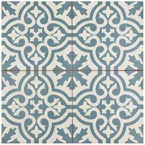 shop 9,937 bathroom tile | wayfair