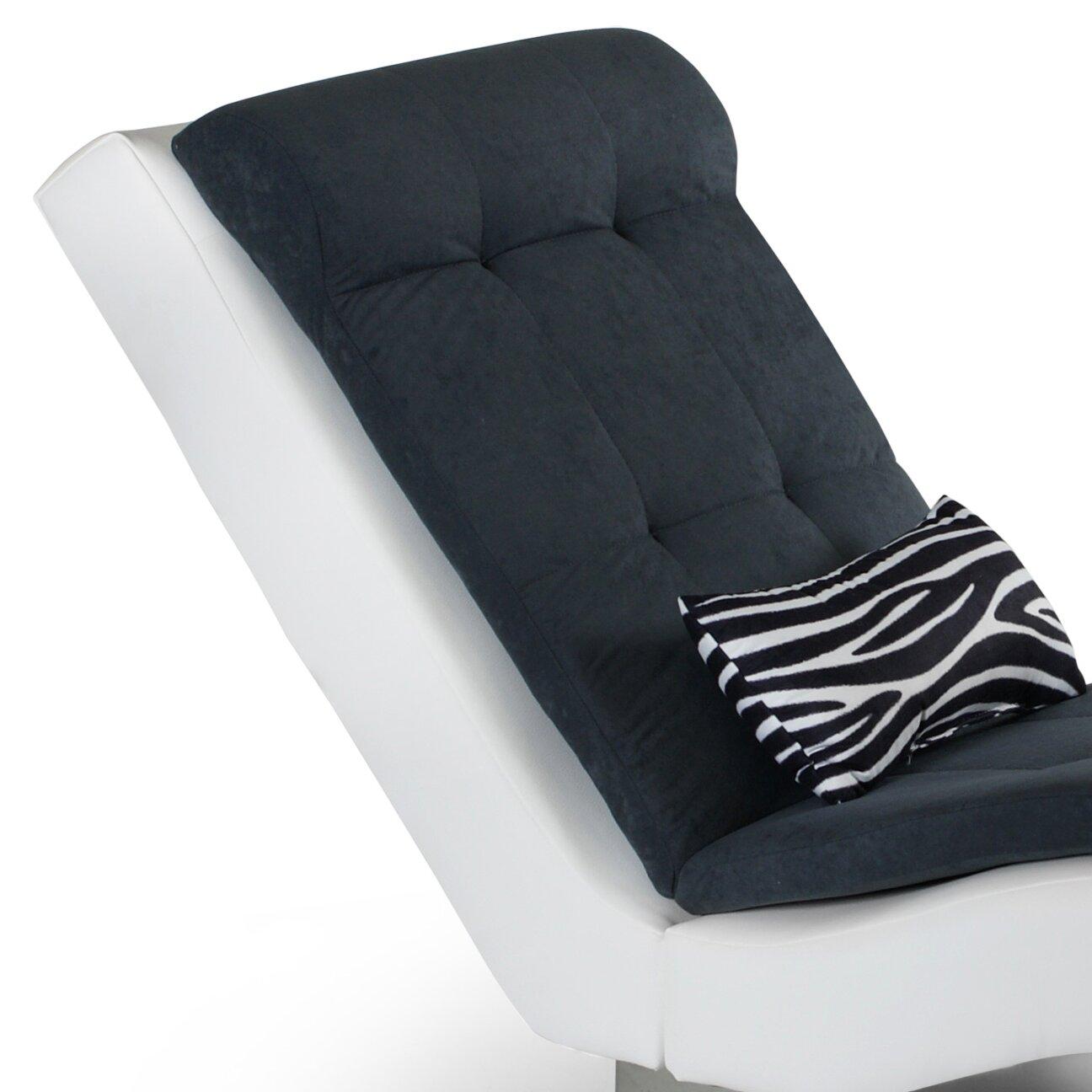 home haus recamiere bimberamala mit schlaffunktion. Black Bedroom Furniture Sets. Home Design Ideas