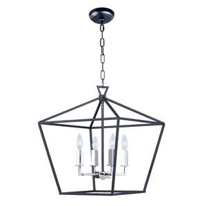 Foyer Lantern Light Fixture Wayfair