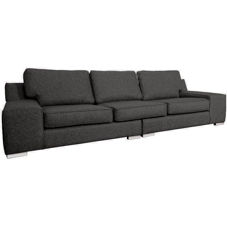 Sofa factory 4 sitzer sofa royal bewertungen Sofa dampfreiniger