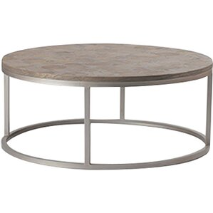 Colby Coffee Table by Gabby