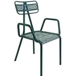 Gartenstuhl Zara von Home Etc