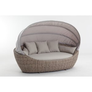 Seager Daybed With Cushions
