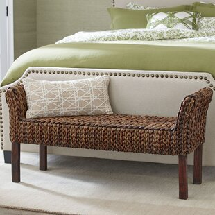 https://secure.img2-fg.wfcdn.com/im/10026632/resize-h310-w310%5Ecompr-r85/2661/26611526/clearwater-woven-bench.jpg