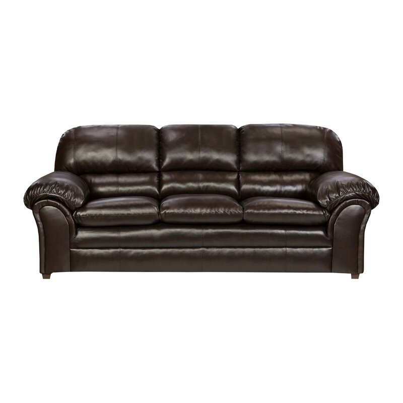 Sawyers Simmons Upholstery Sofa