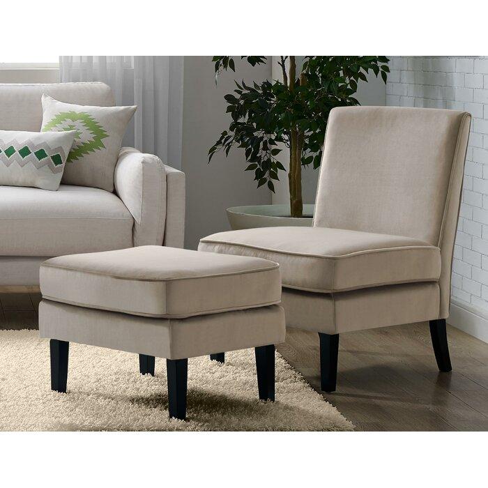 slipper aptdeco frame leather tan west elm chair catalog