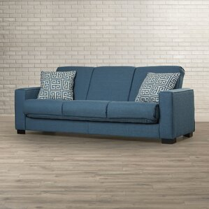 Pictures Of Sofas sofas & couches you'll love | wayfair