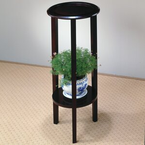 multi furniture. jonas multitiered plant stand multi furniture