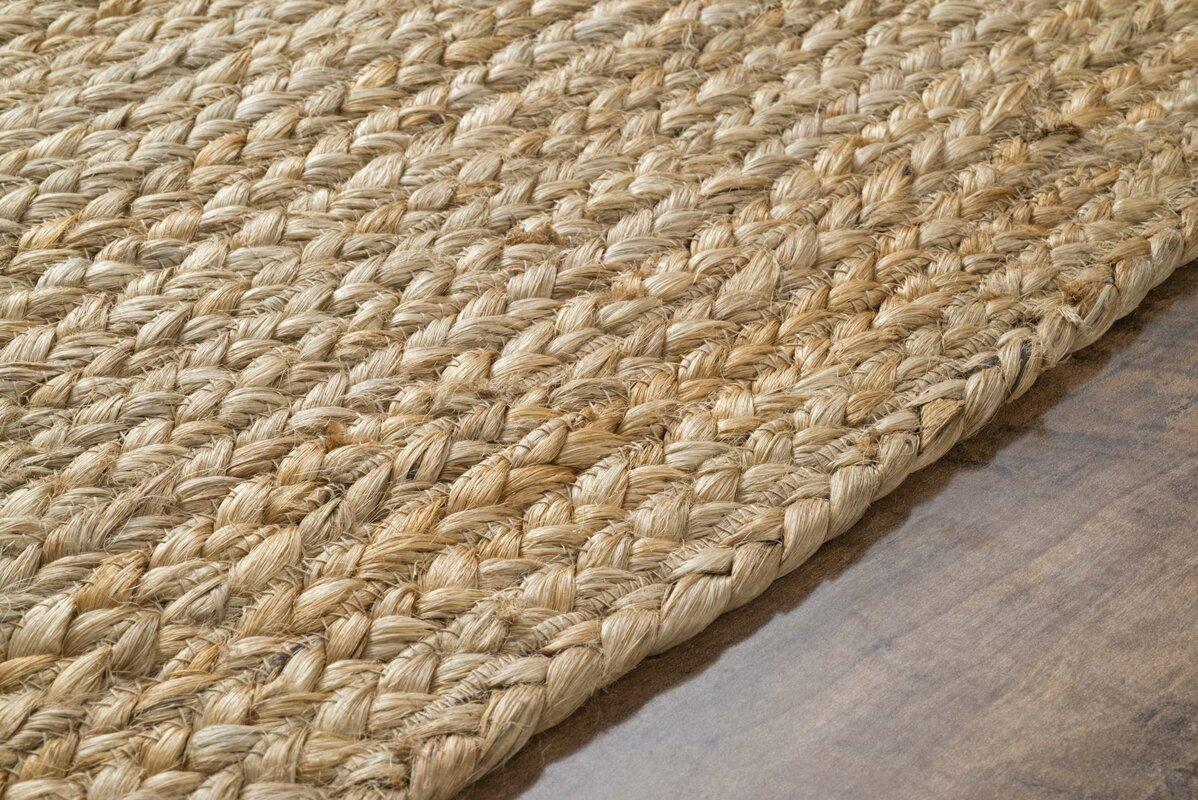 Woven Floor Rugs Rugs Ideas