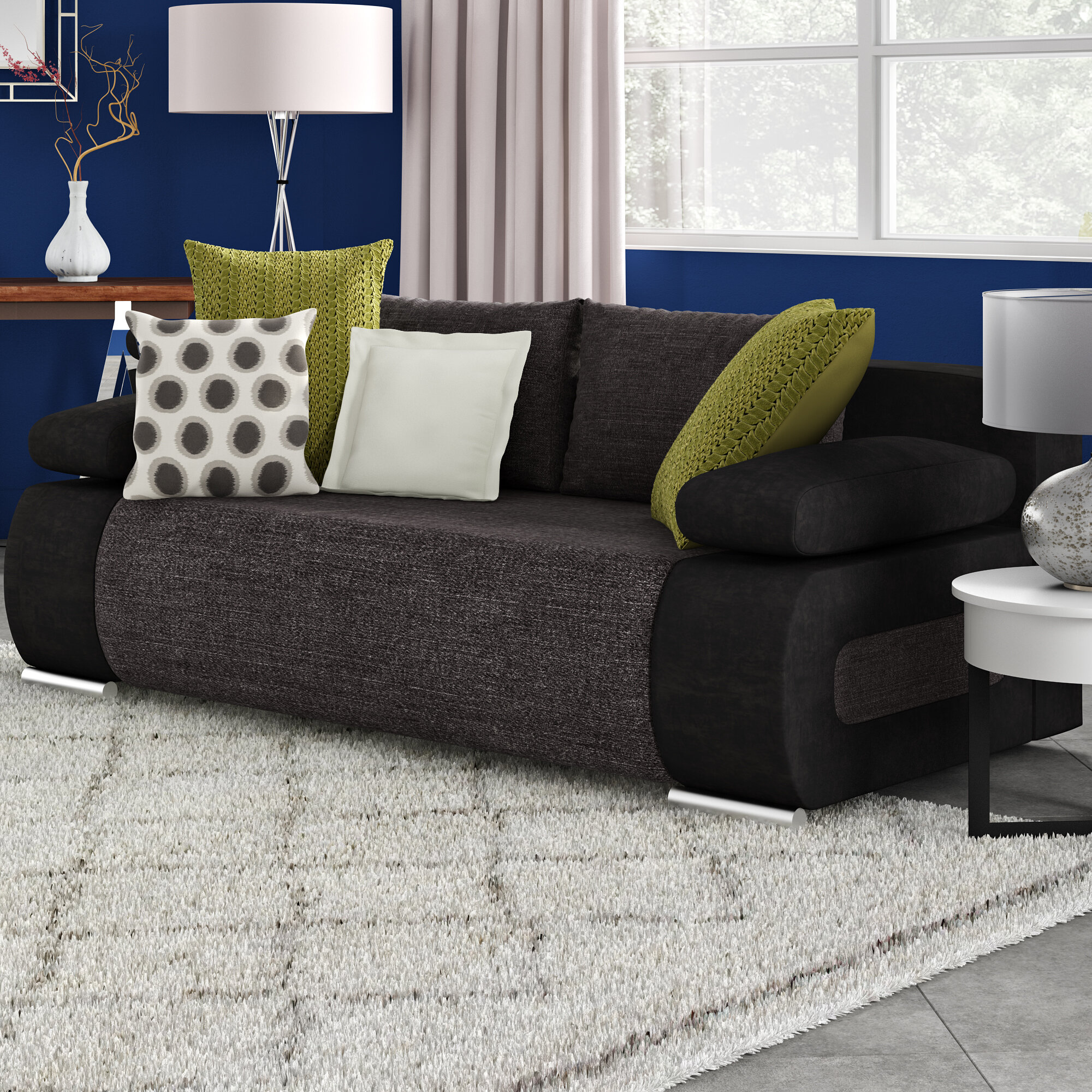 collection ab. Black Bedroom Furniture Sets. Home Design Ideas