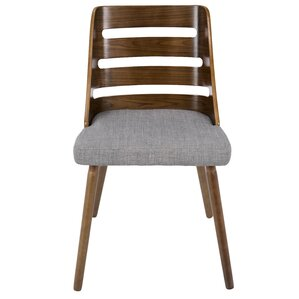 Vita Side Chair by Langley Street