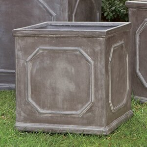 Perignan Fibreclay Planter Box
