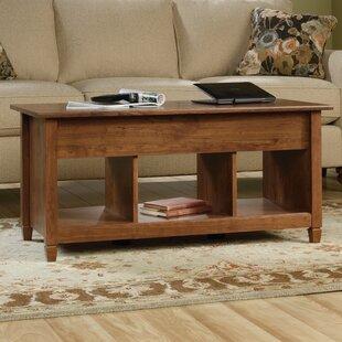 Display Coffee Table Glass Top Wayfair - Wayfair glass top coffee table