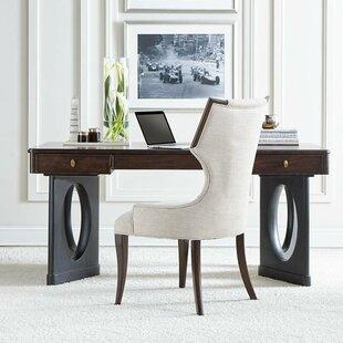 desk chair sets you ll love wayfair rh wayfair com writing desk chair by dutch creek writing desk chair set