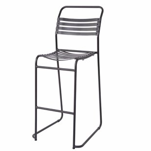 Shore 30 Bar Stool