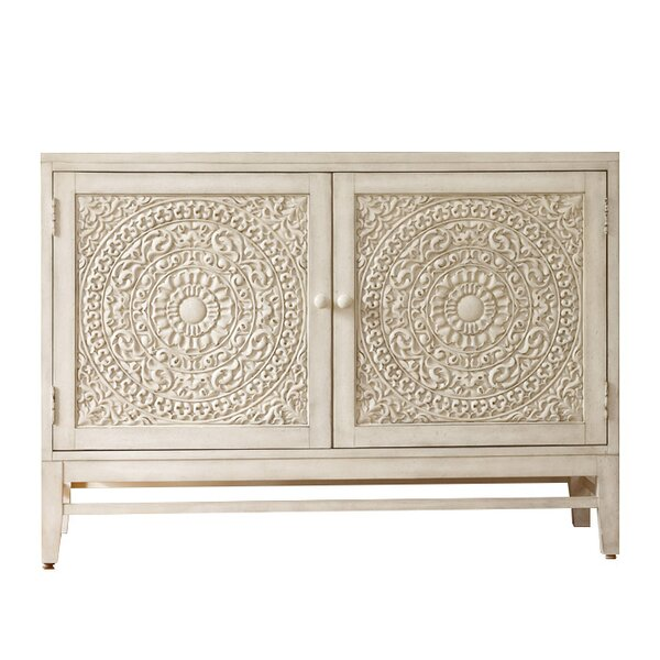 Delightful Accent Cabinets U0026 Chests Youu0027ll Love | Wayfair