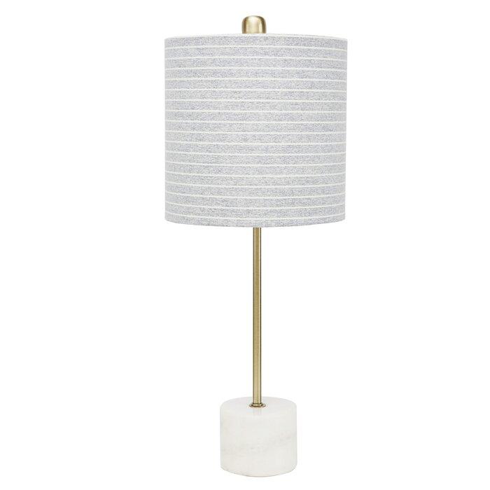 ca pdp wayfair stick lamp donis wrought studio gold reviews lighting lori