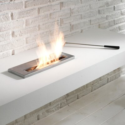 Tabletop Fireplaces You Ll Love Wayfair Co Uk