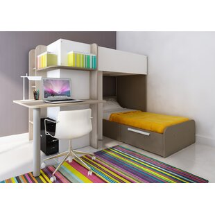 Search Results For Bunk Bed With Wardrobe