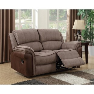 Search Results For Mink Sofa