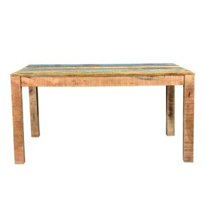 Natascha Dining Table by Highl..
