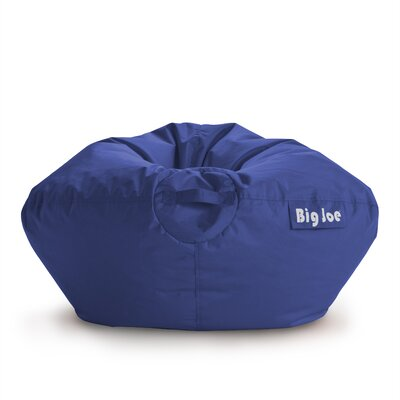 Bean Bag Chairs You Ll Love