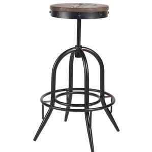 Tolix Bar Stool by The Urban Port