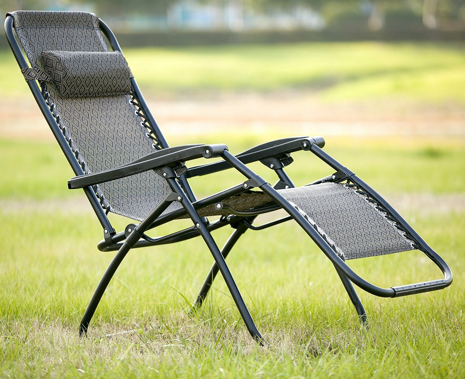 Image result for folding lounge chair