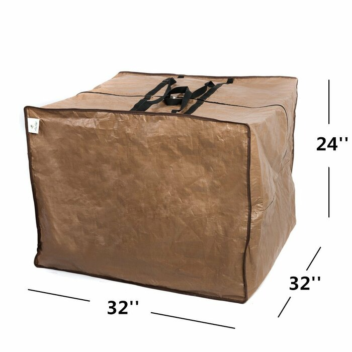 cushion box bikepool outdoor containers storage co patio