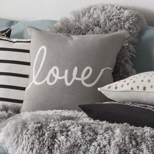Decorative Pillows & Accent Pillows You\'ll Love | Wayfair.ca