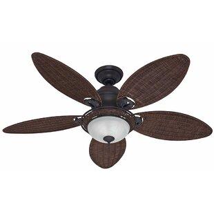 Harbor breeze ceiling fan wayfair save to idea board aloadofball Images