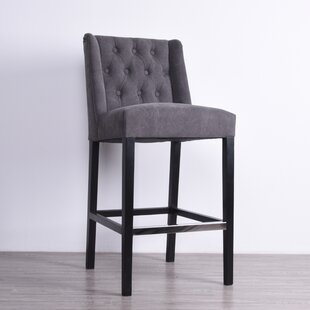 Cosgrove Moden Bar Stool