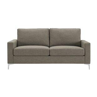 Seeger Standard Sofa