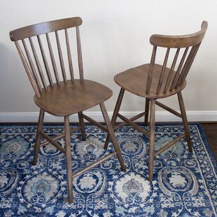 Aadi Counter 24 Bar Stool (Set Of 2) Best Choices